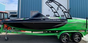 greenboat2