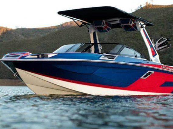 Same Day Boat Rental